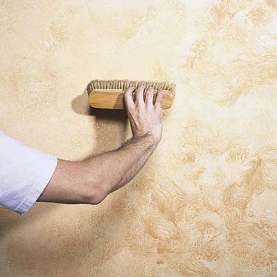 деревянный краска для стен патина век российской истории